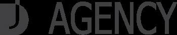 LogoPNG_2