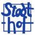 logo-stadthof
